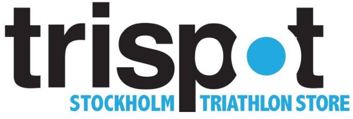 trispot_logo3